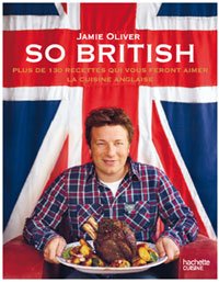 couverture_so_british_jamie_oliver