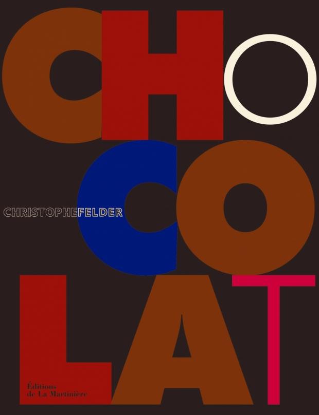 chocolat-2107