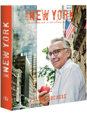 j_aime_new_york_-_alain_ducasse