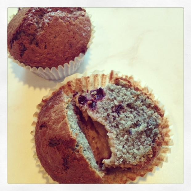 muffinsmyrtille