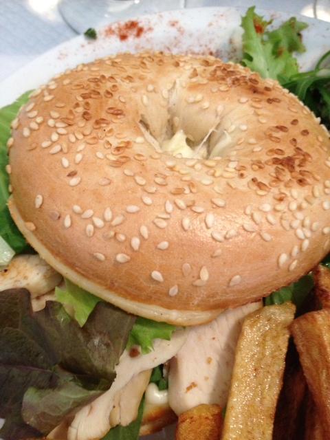 burger cantine