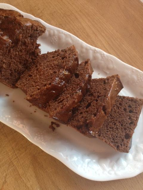 cake chocolat b